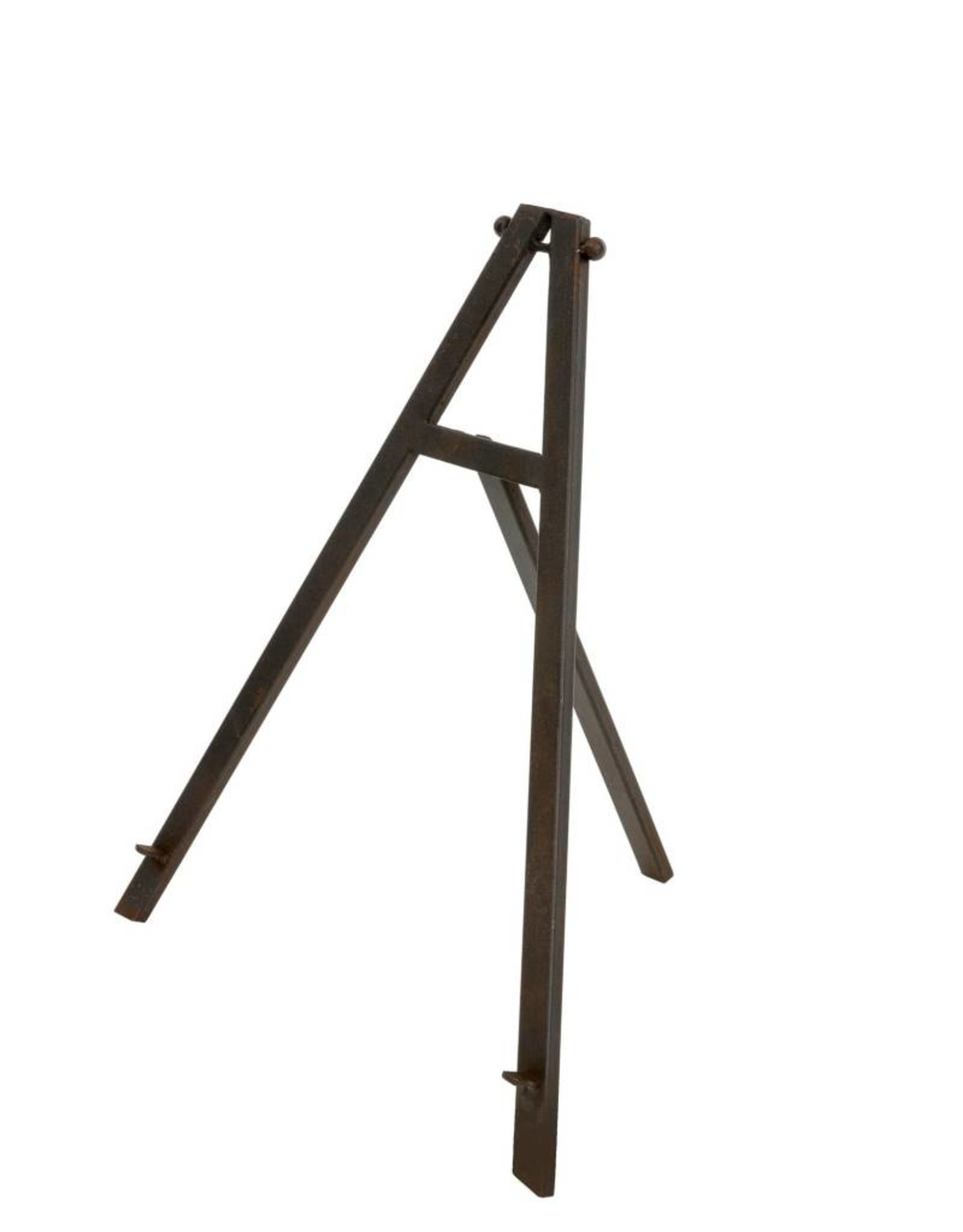 Beaumont Easel - Large