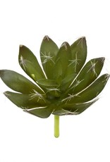 Indaba Cactus Pick