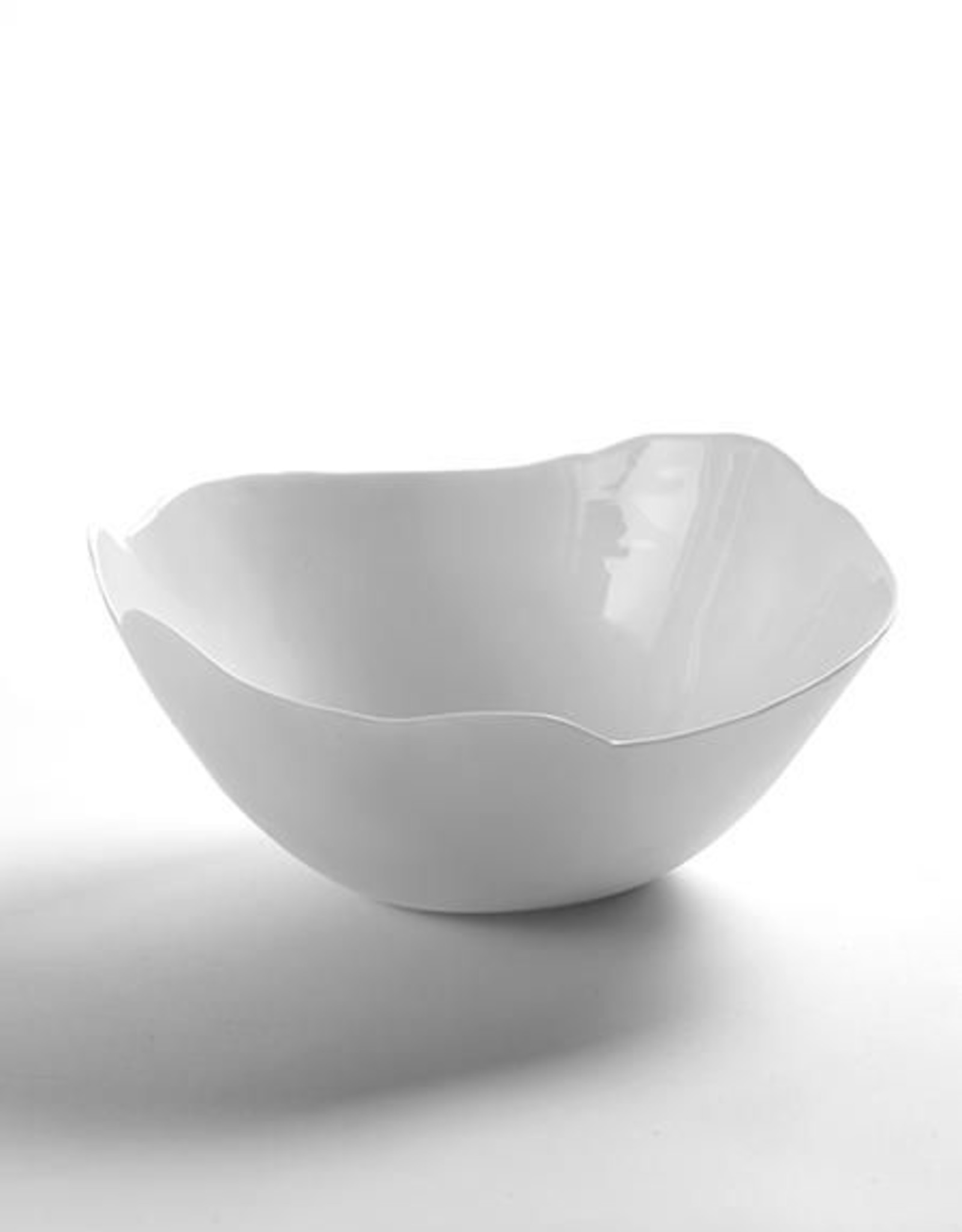 BIDK Home 'Shanti' Salad Bowl