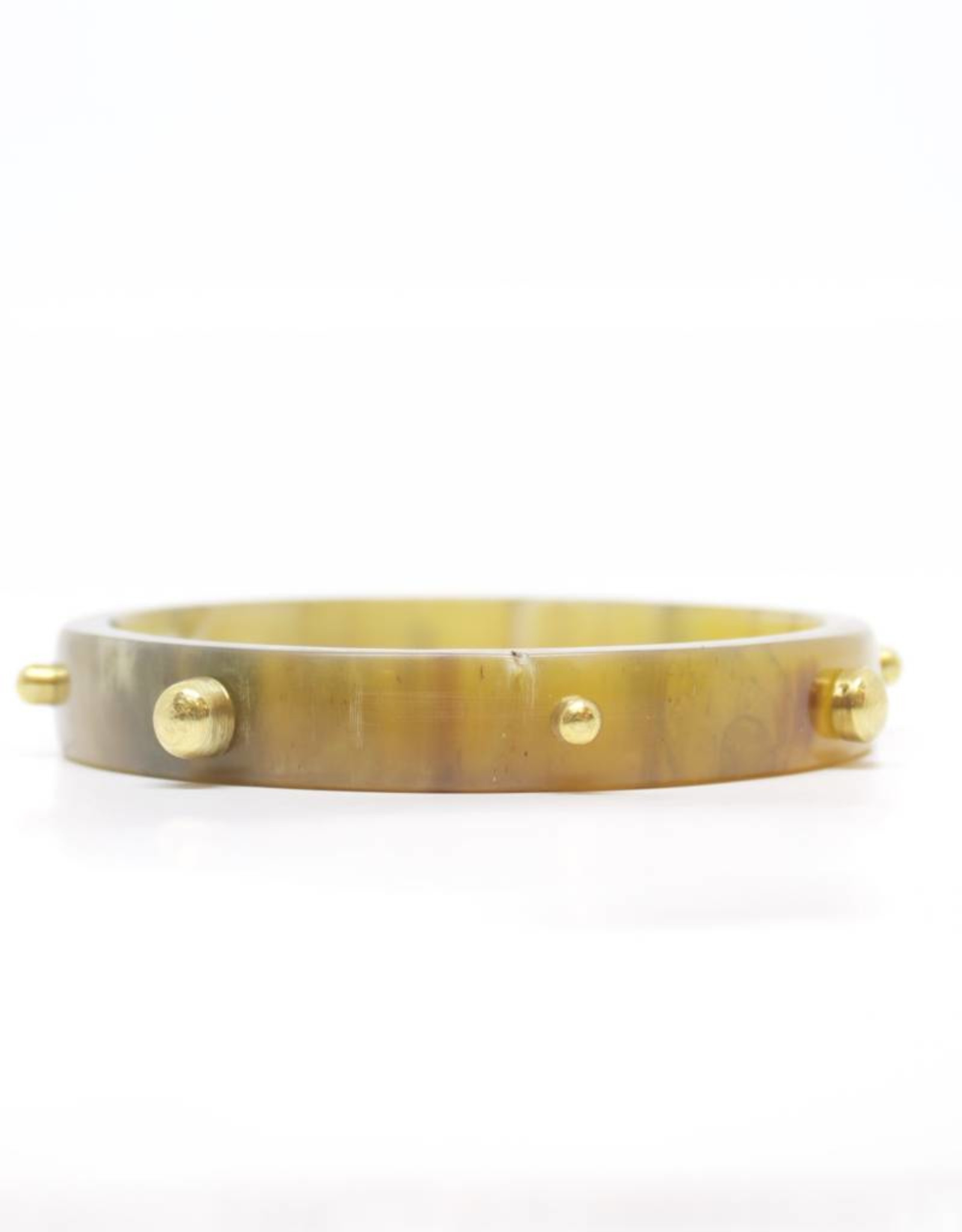 MooMoo Designs Masi Light Bracelet