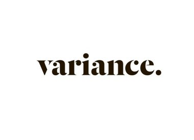 Variance Objects