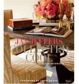 Penguin Random House Jay Jeffers: Collected Cool