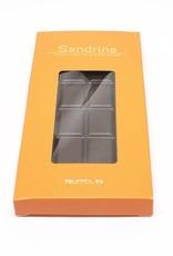 Sandrine Sandrine's Dark Chocolate with Citrus Bar
