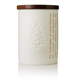 Thymes Frasier Fir Candle - Heritage