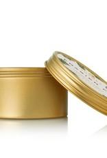 Thymes Frasier Fir Candle - Travel Tin