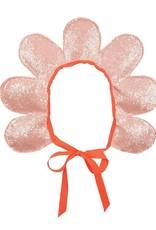 Meri Meri Flower Headdress