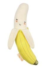 Meri Meri Banana Rattle