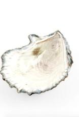 Yarnnakarn Small Oyster Bowl - 1
