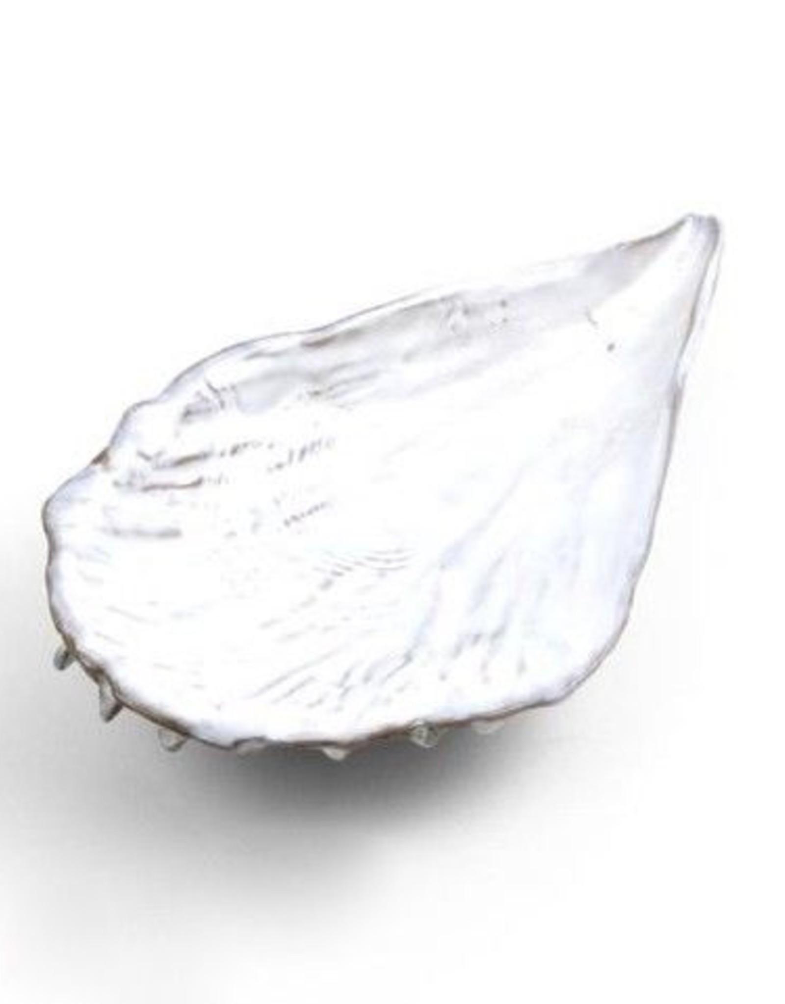 Yarnnakarn Pen Shell Dish