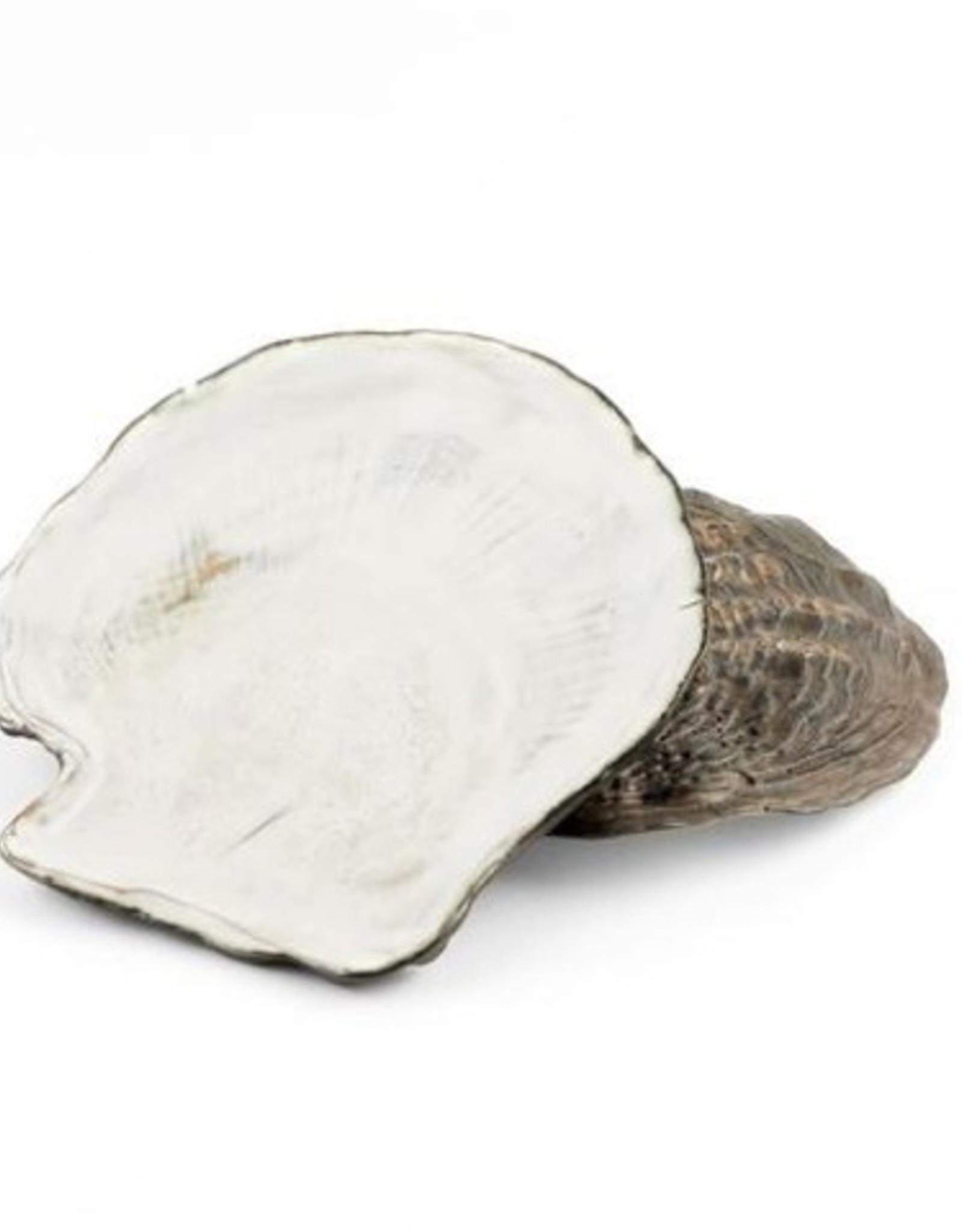 Yarnnakarn Scallop Platter