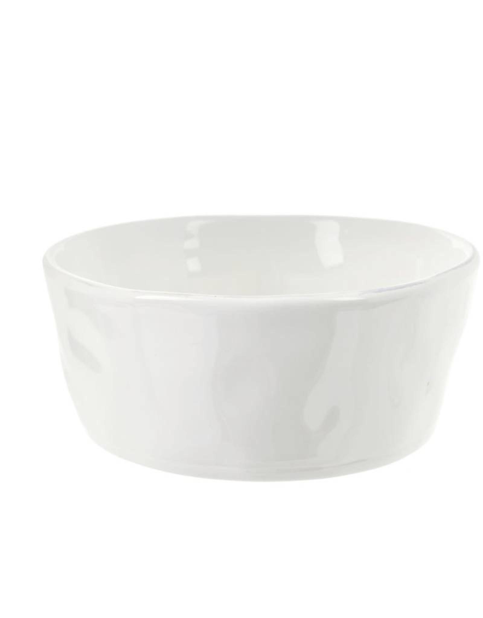 Ceres Bowl