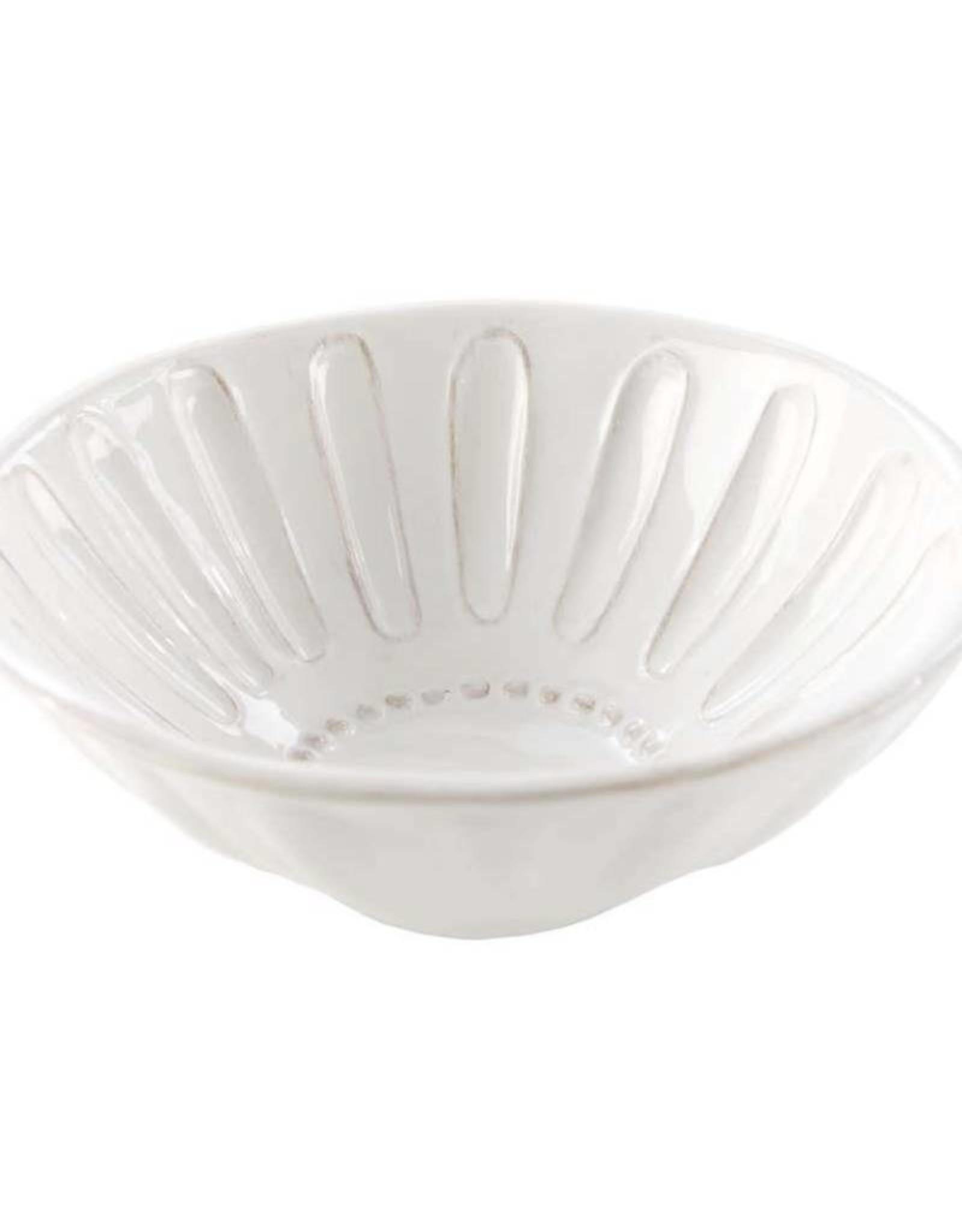 Indaba Palermo Bowl