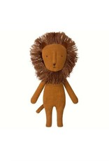 Maileg Noah's Friends - Mini Lion