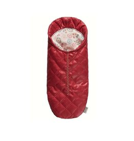 Maileg Mouse Sleeping Bag - Red