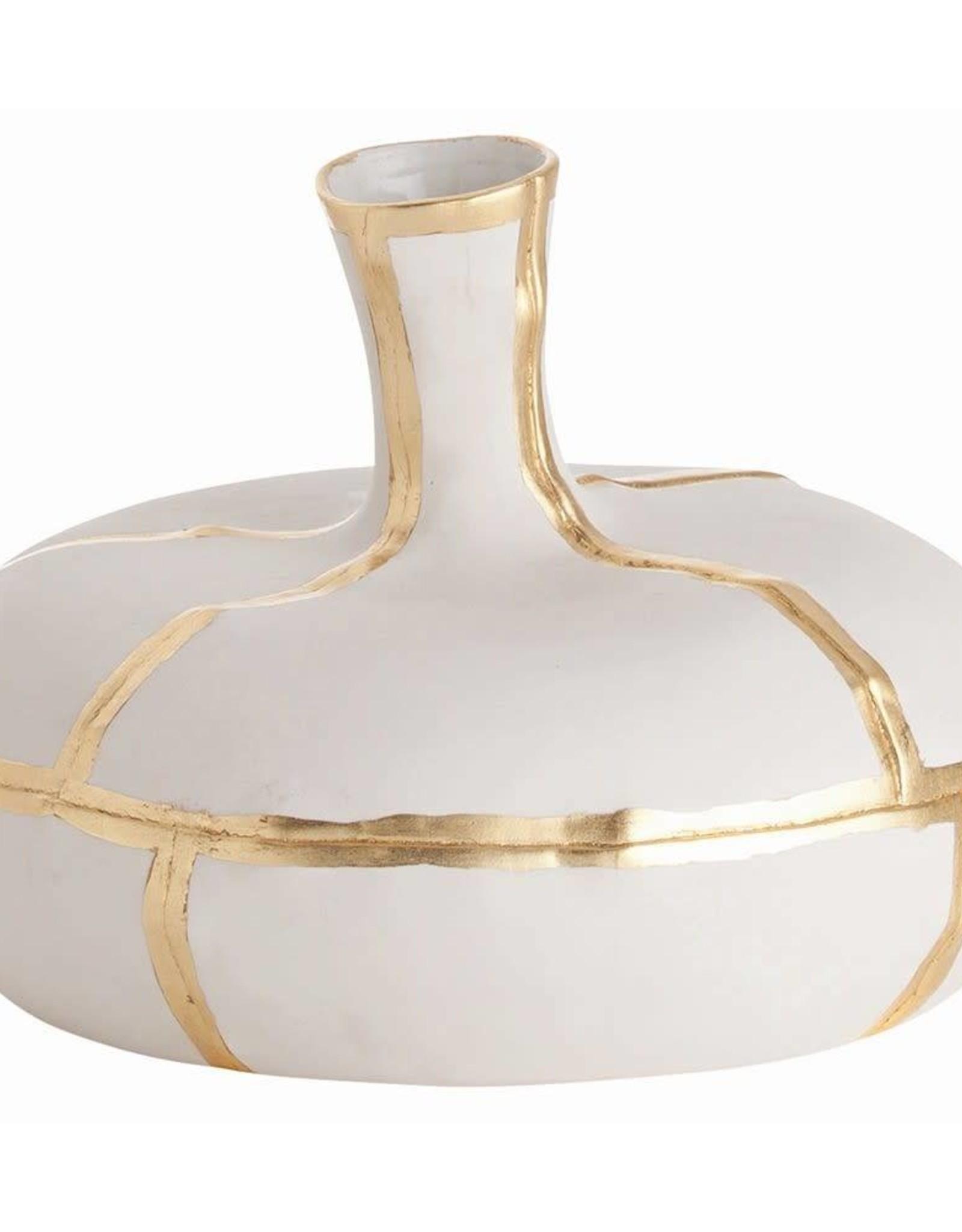 Venus Vase - Short