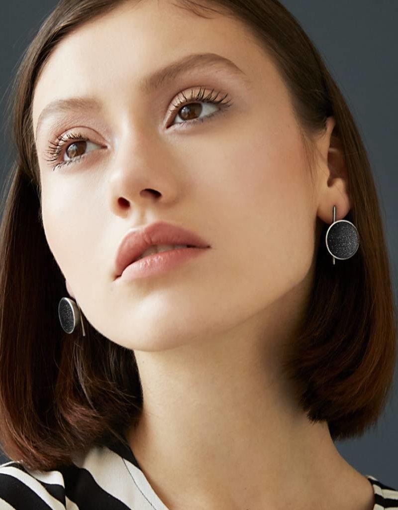 Konzuk Juno Major Earrings