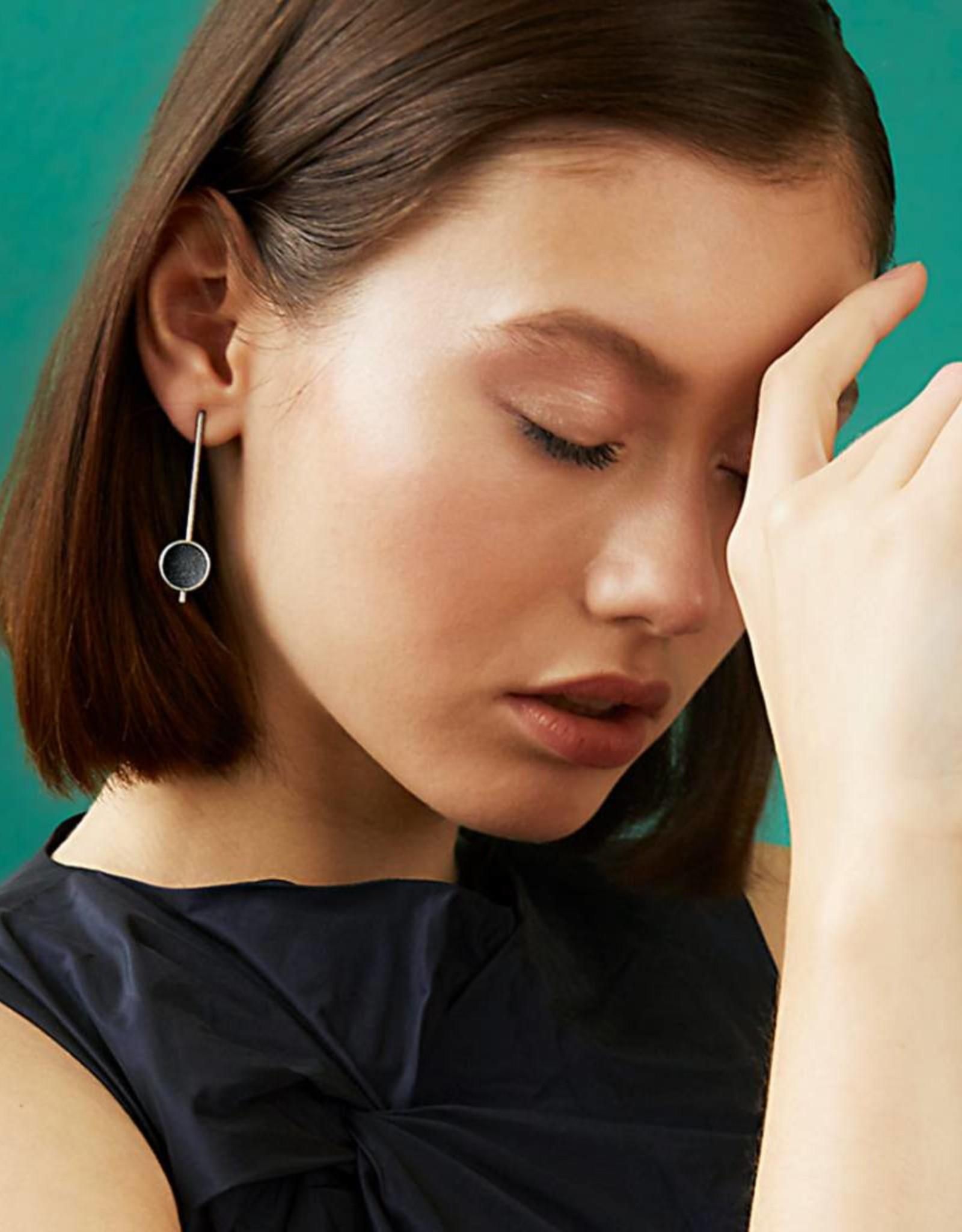 Konzuk Inspira Minor Earrings