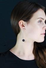 Konzuk Perseids Earrings