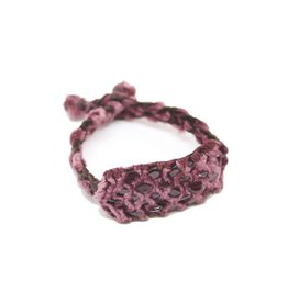 Kalosoma Honeycomb Plus Bracelet