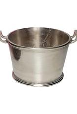 BIDK Home Large Ice Bucket