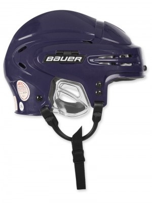 BAUER BAUER 5100 HELMET NV XS - SALE