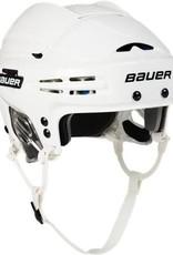 BAUER BAUER 5100 HELMET WH XS - SALE