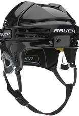 BAUER BAUER RE-AKT 75 MD, BLK, BLK