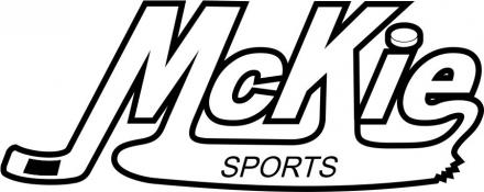 McKie Sports