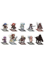 Fire Emblem Heroes Mini Acrylic Figure Vol. 7