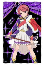 Cospa Revue Starlight Cleaner Cloth