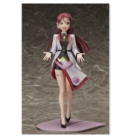 Love Live! Sunshine!! Riko Sakurauchi Birthday Figure