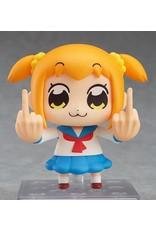 Good Smile Company Popuko Pop Team Epic Nendoroid 771