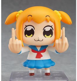 Good Smile Company Popuko Pop Team Epic Nendoroid 771
