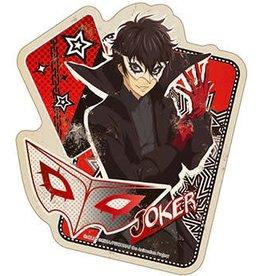 Ensky Persona 5 Travel Sticker