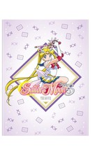 Viz Media Sailor Moon Super S the Movie DVD