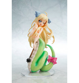Bellfine Jashin-chan Dropkick on My Devil Figure Bellfine