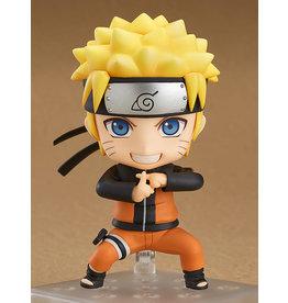 Good Smile Company Naruto Uzumaki Naruto Shippuden Nendoroid 682