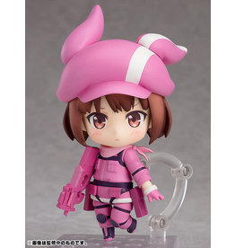 Good Smile Company LLENN SAO GGO Alternative Nendoroid 959
