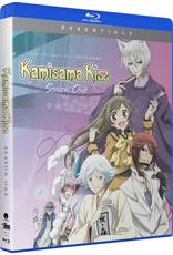 Funimation Entertainment Kamisama Kiss Season 1 Essentials Blu-Ray