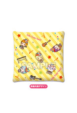 Bushiroad BanG Dream x Sanrio Cushion