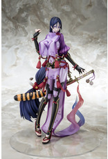 Bellfine Berserker Minamoto No Raikou Fate/Grand Order Figure Bellfine