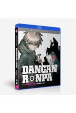Funimation Entertainment Danganronpa Essentials Blu-Ray