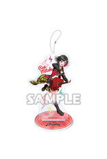 Bushiroad BanG Dream Acrylic Stand Keychain (Afterglow) Vol. 3