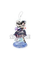 BanG Dream Acrylic Stand Keychain (Roselia) Vol. 3