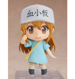 Good Smile Company Platelet Cells at Work Nendoroid 1036