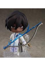 Good Smile Company Archer/Arjuna Fate GO Nendoroid 1056