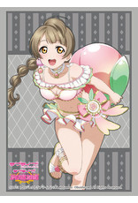 Bushiroad Love Live! Card Sleeves Part 6