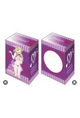 Bushiroad Love Live! Sunshine!! Deck Box Pt 5