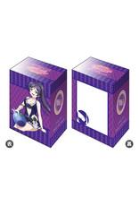 Bushiroad Love Live! Deck Box Part 2