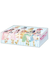 Bushiroad Love Live! Sunshine!! Aqours Pt. 5 Large Storage Box